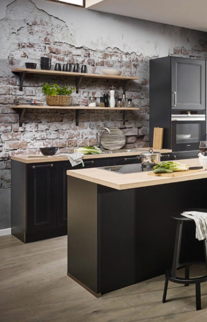 Medium Size of Kchenschrnke Infos Küchen Regal Wohnzimmer Möbelix Küchen