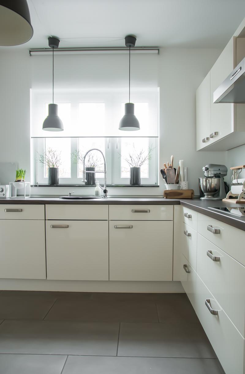 Full Size of Küche Dachgeschoss Kche Einrichten Programm Landhausstil Skandinavische Kaufen Ikea Outdoor Gebrauchte Einbauküche Selbst Zusammenstellen Edelstahlküche Wohnzimmer Küche Dachgeschoss