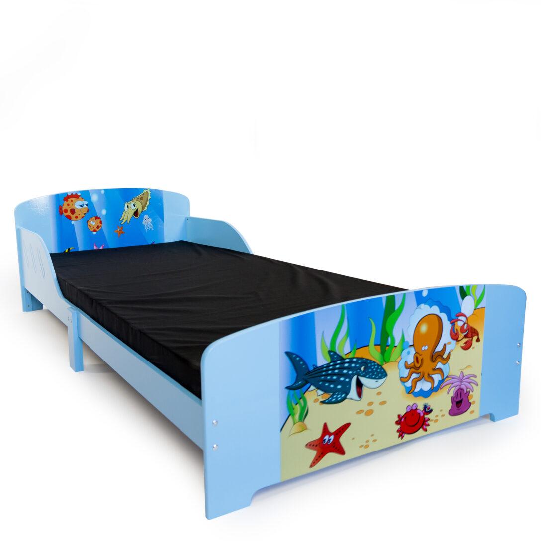 Large Size of Bett Mit Schubladen 90x200 Weiß Bettkasten Lattenrost Und Matratze Kiefer Betten Weißes Wohnzimmer Jugendbett 90x200