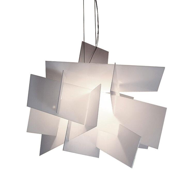Medium Size of Design Deckenleuchte Led Dimmbar Deckenlampe Modern Cct Ir Fb Schiene Schwenkbar Designerleuchten Deckenleuchten Wohnzimmer Flur Designklassiker Schlafzimmer Wohnzimmer Deckenleuchte Design