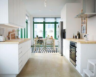 Voxtorp Küche Wohnzimmer Voxtorp Küche Organize Small Kitchen Elegant Kuhinja Sa Elegantnim Belim Planen Kostenlos Armatur Fliesen Für Sitzbank Mit Lehne Rolladenschrank Kleine