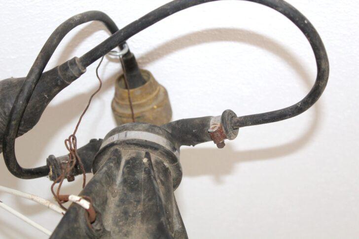 Medium Size of Deckenlampe In Lu500 Industrial Loft Mon Amie Wohnzimmer Esstisch Bad Deckenlampen Für Küche Modern Schlafzimmer Wohnzimmer Deckenlampe Industrial