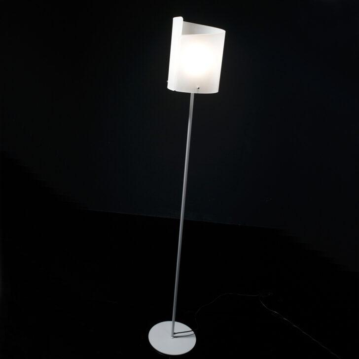 Medium Size of Selene Papiro Stehlampe Aus Kristall Schlafzimmer Stehlampen Wohnzimmer Wohnzimmer Kristall Stehlampe