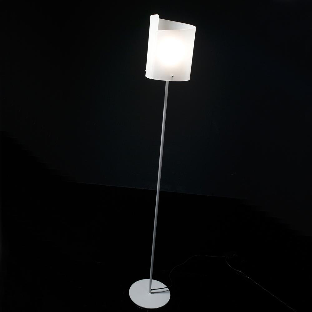 Full Size of Selene Papiro Stehlampe Aus Kristall Schlafzimmer Stehlampen Wohnzimmer Wohnzimmer Kristall Stehlampe