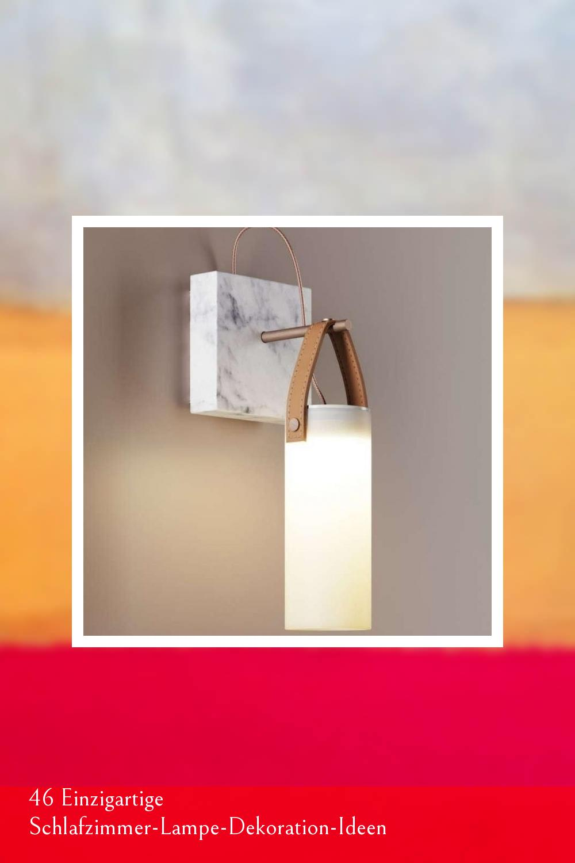 Full Size of Schlafzimmer Ideen Beige Caseconradcom Set Weiß Tapeten Komplett Mit Lattenrost Und Matratze Deckenlampe Wohnzimmer Vorhänge Regal Lampe Truhe Schimmel Im Wohnzimmer Ideen Schlafzimmer Lampe