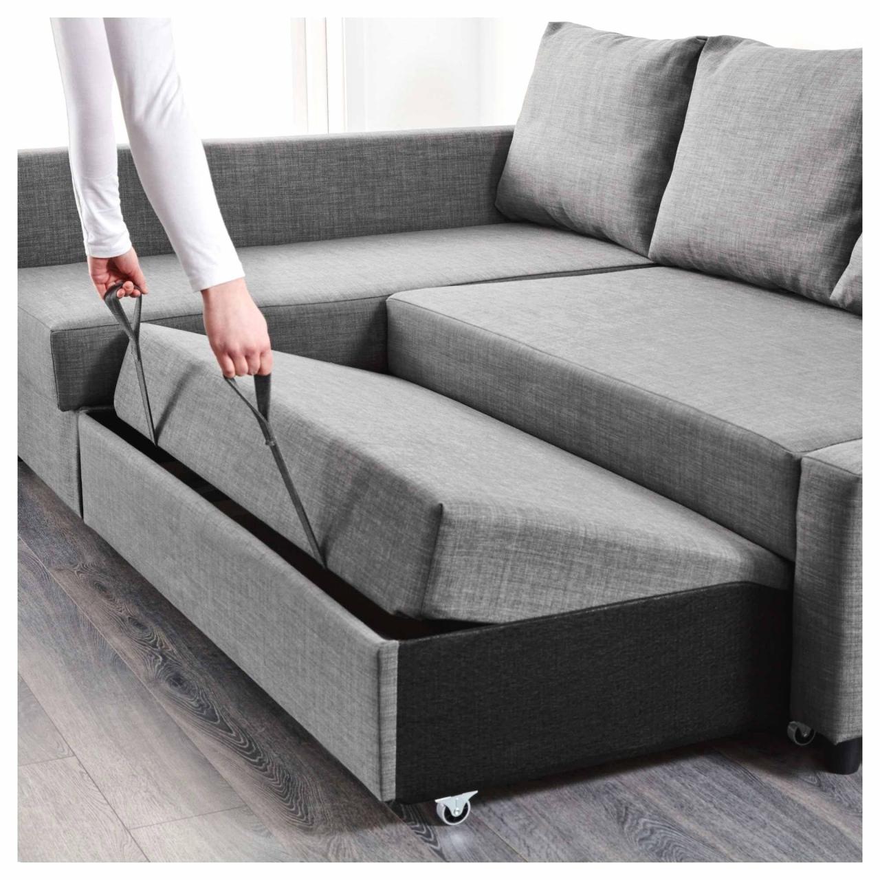 Full Size of Gartensofa Tchibo Ikea Garten Sofa 2020 04 16 Wohnzimmer Gartensofa Tchibo