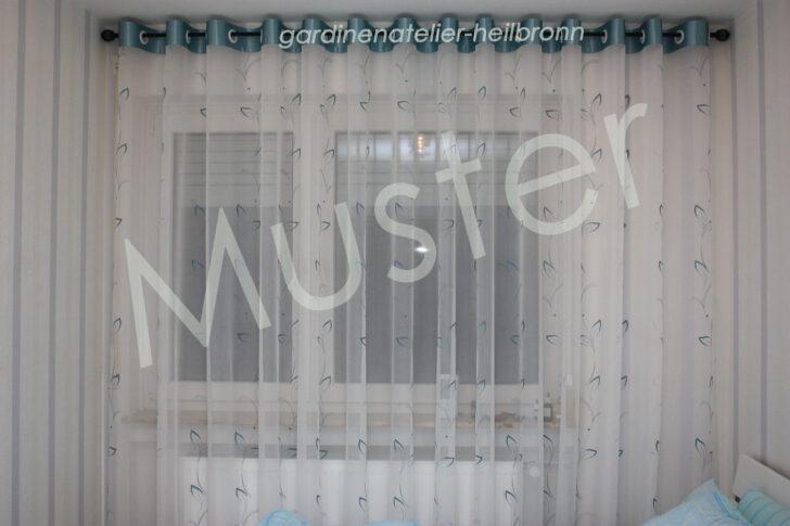 Medium Size of Gardinenstoff Stores Gardinen Stoffe Polyester Vorhang Meterware Für Schlafzimmer Küche Die Wohnzimmer Fenster Scheibengardinen Wohnzimmer Gardinen Nähen