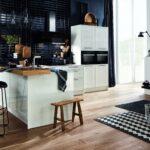 Betten Ikea 160x200 Sofa Mit Schlaffunktion Bei Küche Kaufen Kosten Modulküche Miniküche Wohnzimmer Ikea Küchentheke