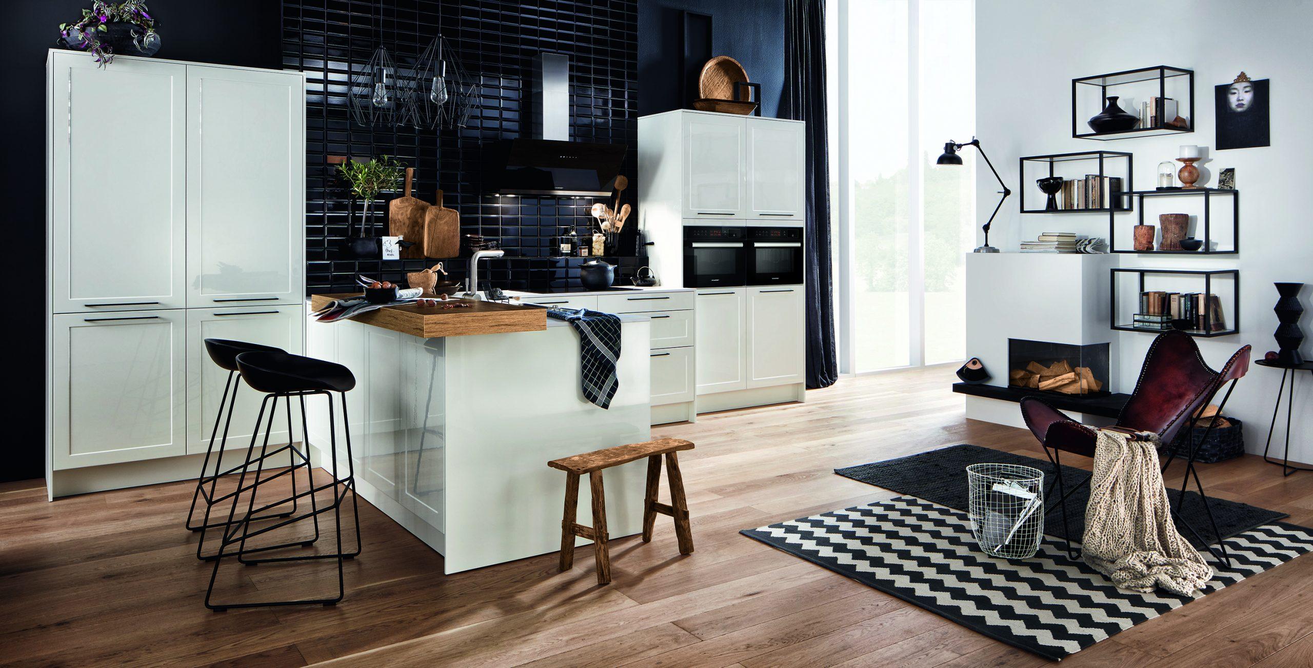 Full Size of Betten Ikea 160x200 Sofa Mit Schlaffunktion Bei Küche Kaufen Kosten Modulküche Miniküche Wohnzimmer Ikea Küchentheke