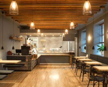 Gastro Küche Gebraucht Wohnzimmer Gastronomie Einrichtung Gebraucht Kaufen Nur 2 St Bis 65 Gnstiger Läufer Küche Günstig Mit Elektrogeräten Hochglanz Rolladenschrank Deko Für Vinylboden