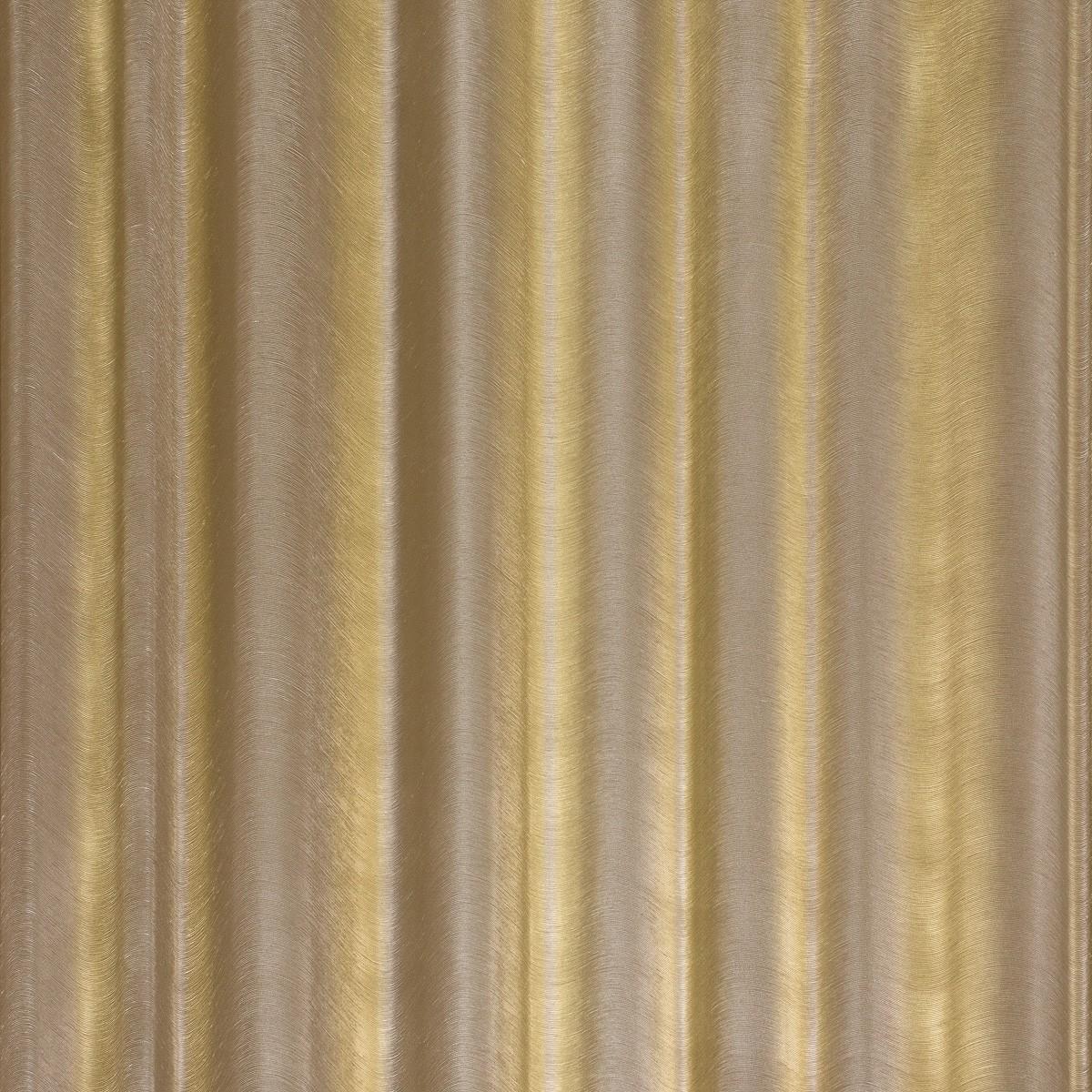 Full Size of Joop Gardinen Vliestapete Glckler Vorhang Gold Braun Metallic 52526 Bad Wohnzimmer Für Küche Badezimmer Fenster Schlafzimmer Scheibengardinen Die Betten Wohnzimmer Joop Gardinen