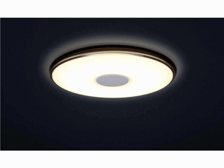 Medium Size of Deckenlampe Led Dimmbar Farbwechsel Deckenleuchte Amazon Lampe Schwarz Wohnzimmer Fernbedienung Rund Bauhaus Mit Sternenhimmel Flach Obi Led Deckenleuchte Wohnzimmer Deckenlampe Led Dimmbar