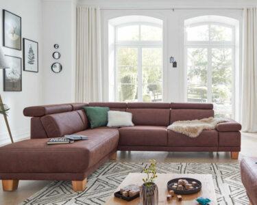 Großes Ecksofa Wohnzimmer Großes Ecksofa Interliving Sofa Serie 4252 Eckkombination Bild Wohnzimmer Regal Bezug Mit Ottomane Bett Garten