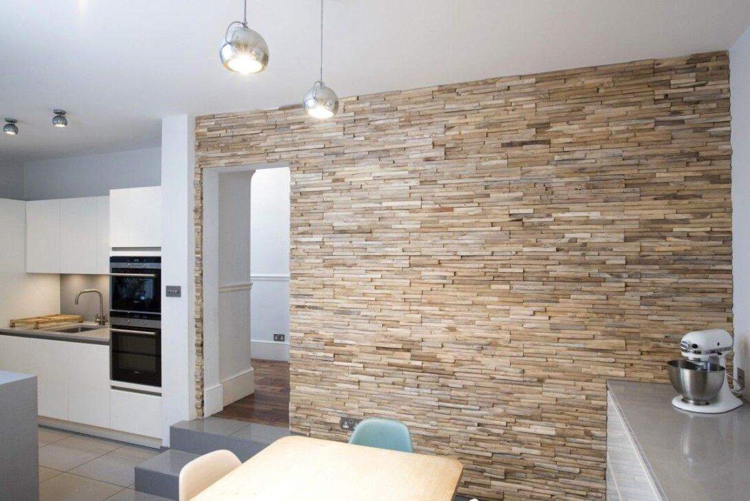 Large Size of Wandpaneele Wohnzimmer Luxus Altholz Wandverkleidung Kche Mit Holzbrett Küche Led Panel Ikea Miniküche Beleuchtung Eckschrank Bodenbelag Kleiner Tisch Wohnzimmer Küche Wandpaneel