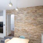 Wandpaneele Wohnzimmer Luxus Altholz Wandverkleidung Kche Mit Holzbrett Küche Led Panel Ikea Miniküche Beleuchtung Eckschrank Bodenbelag Kleiner Tisch Wohnzimmer Küche Wandpaneel