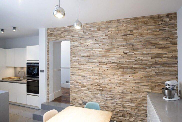 Medium Size of Wandpaneele Wohnzimmer Luxus Altholz Wandverkleidung Kche Mit Holzbrett Küche Led Panel Ikea Miniküche Beleuchtung Eckschrank Bodenbelag Kleiner Tisch Wohnzimmer Küche Wandpaneel