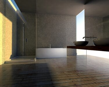 Fliesenspiegel Verkleiden Wohnzimmer Fliesenspiegel Verkleiden So Vielfltig Sind Mosaikfliesen Fr Haus Und Wohnung Franke Küche Selber Machen Glas