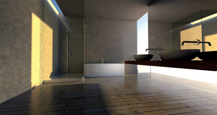 Medium Size of Fliesenspiegel Verkleiden So Vielfltig Sind Mosaikfliesen Fr Haus Und Wohnung Franke Küche Selber Machen Glas Wohnzimmer Fliesenspiegel Verkleiden