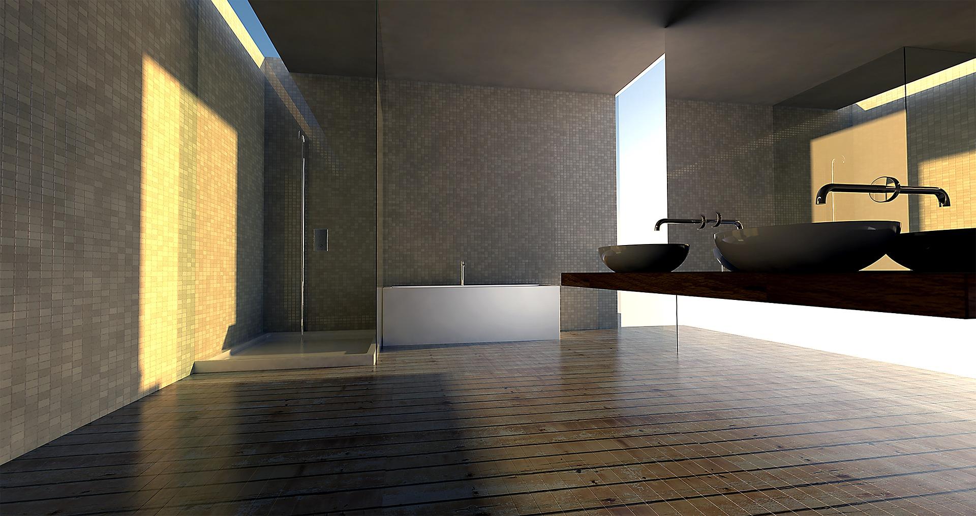 Full Size of Fliesenspiegel Verkleiden So Vielfltig Sind Mosaikfliesen Fr Haus Und Wohnung Franke Küche Selber Machen Glas Wohnzimmer Fliesenspiegel Verkleiden