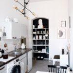 Holzregal Wand Küche Wohnzimmer Kchenregal Ideen Ldich Inspirieren Schrankküche Rolladenschrank Küche Waschbecken Mobile Was Kostet Eine Neue Wasserhahn Für Wandbelag Granitplatten Wanduhr