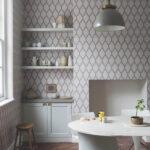 Wandgestaltung Grau Auf Was Sie Achten Sollten Deco Home Küche Alno Stengel Miniküche Kleine L Form Ohne Oberschränke Mit Kühlschrank Wohnzimmer Küche Grauer Boden