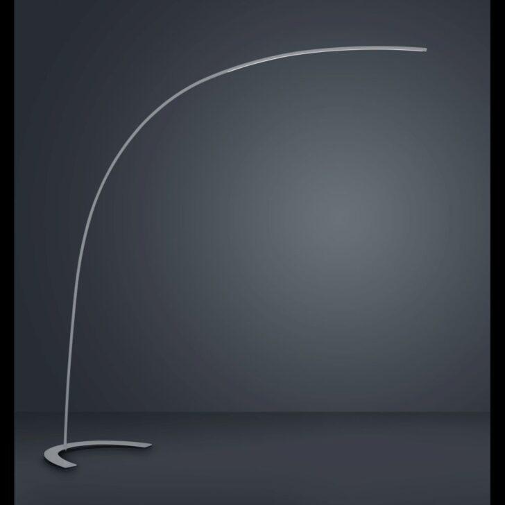 Medium Size of Stehlampe Led Dimmbar Deckenfluter Mit Leselampe Leseleuchte Bauhaus Schwarz Stehleuchte Design Fernbedienung Aldi Edelstahl Amazon Test Ikea Stehlampen Wohnzimmer Stehlampe Led Dimmbar