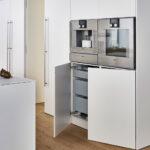 Kchenstudio Salzburg Designerkchen Kchenplanung Inselküche Abverkauf Bad Küchen Regal Wohnzimmer Walden Küchen Abverkauf