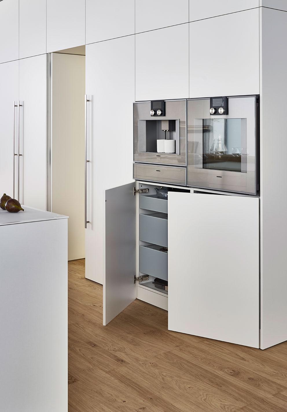 Full Size of Kchenstudio Salzburg Designerkchen Kchenplanung Inselküche Abverkauf Bad Küchen Regal Wohnzimmer Walden Küchen Abverkauf