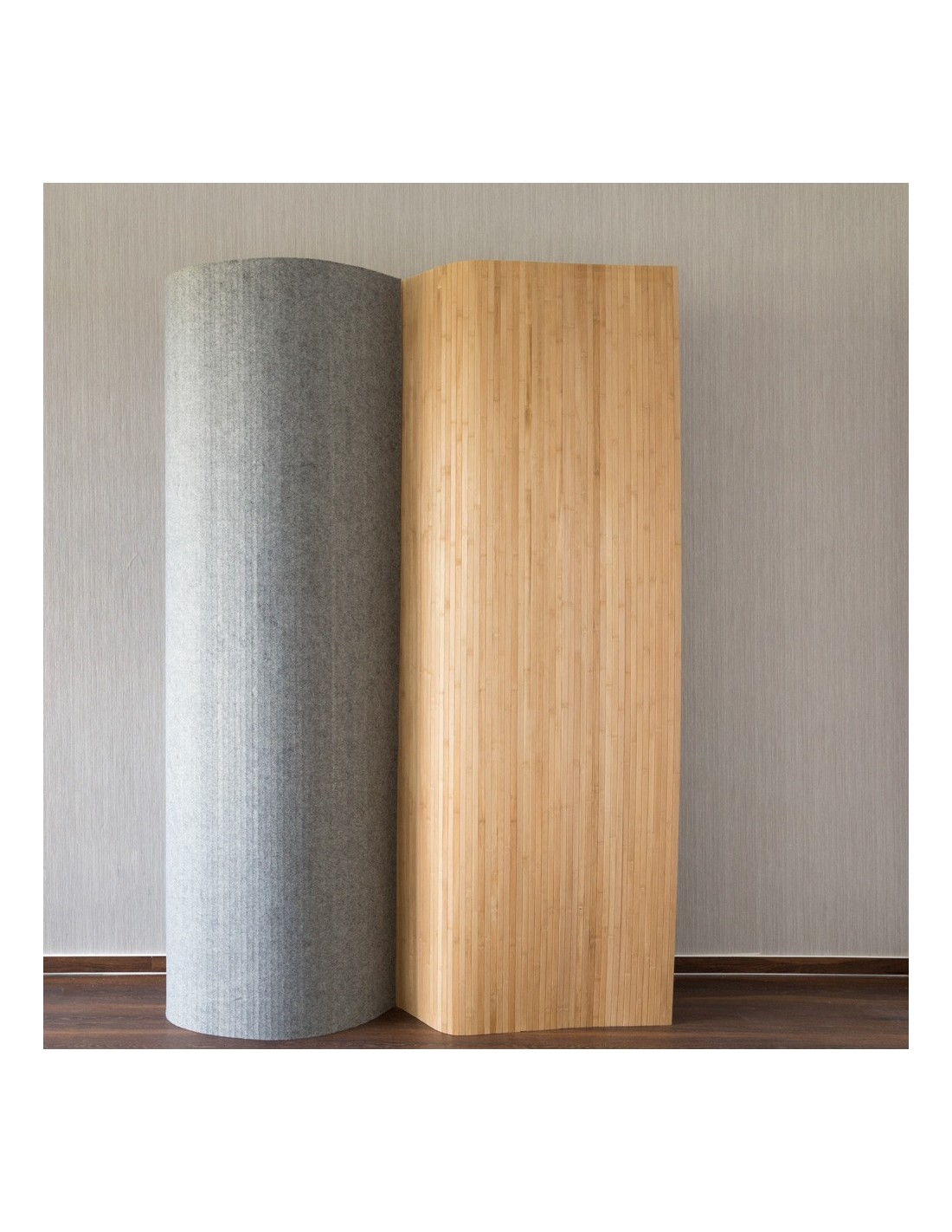 Full Size of Bambus Paravent Raumteiler Trennwand Garten Bett Wohnzimmer Paravent Bambus