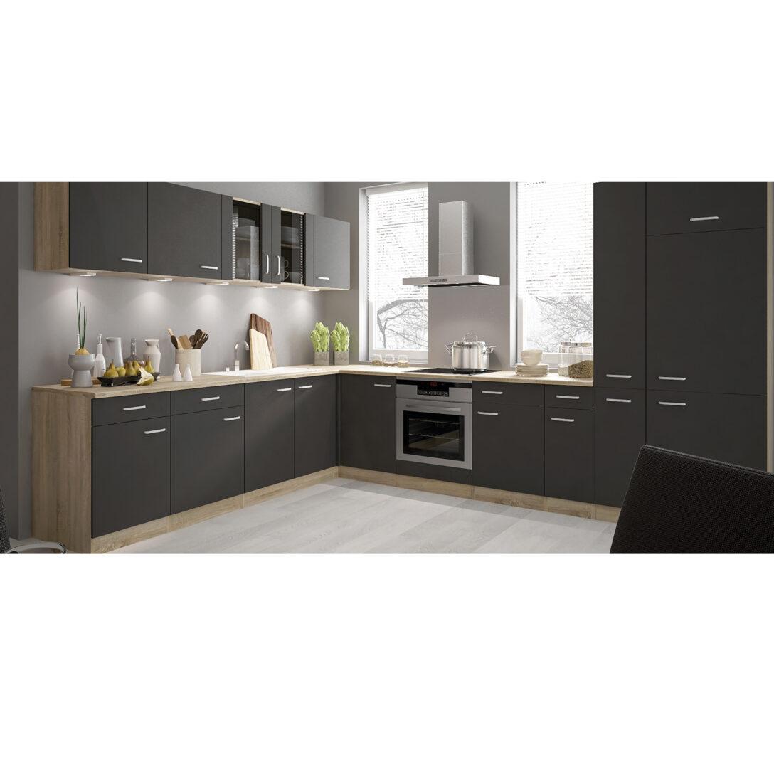 Large Size of Apothekerschrank Anthrazit Sonoma Eiche 30 Cm Breit Online Küche Wohnzimmer Apothekerschrank Halbhoch