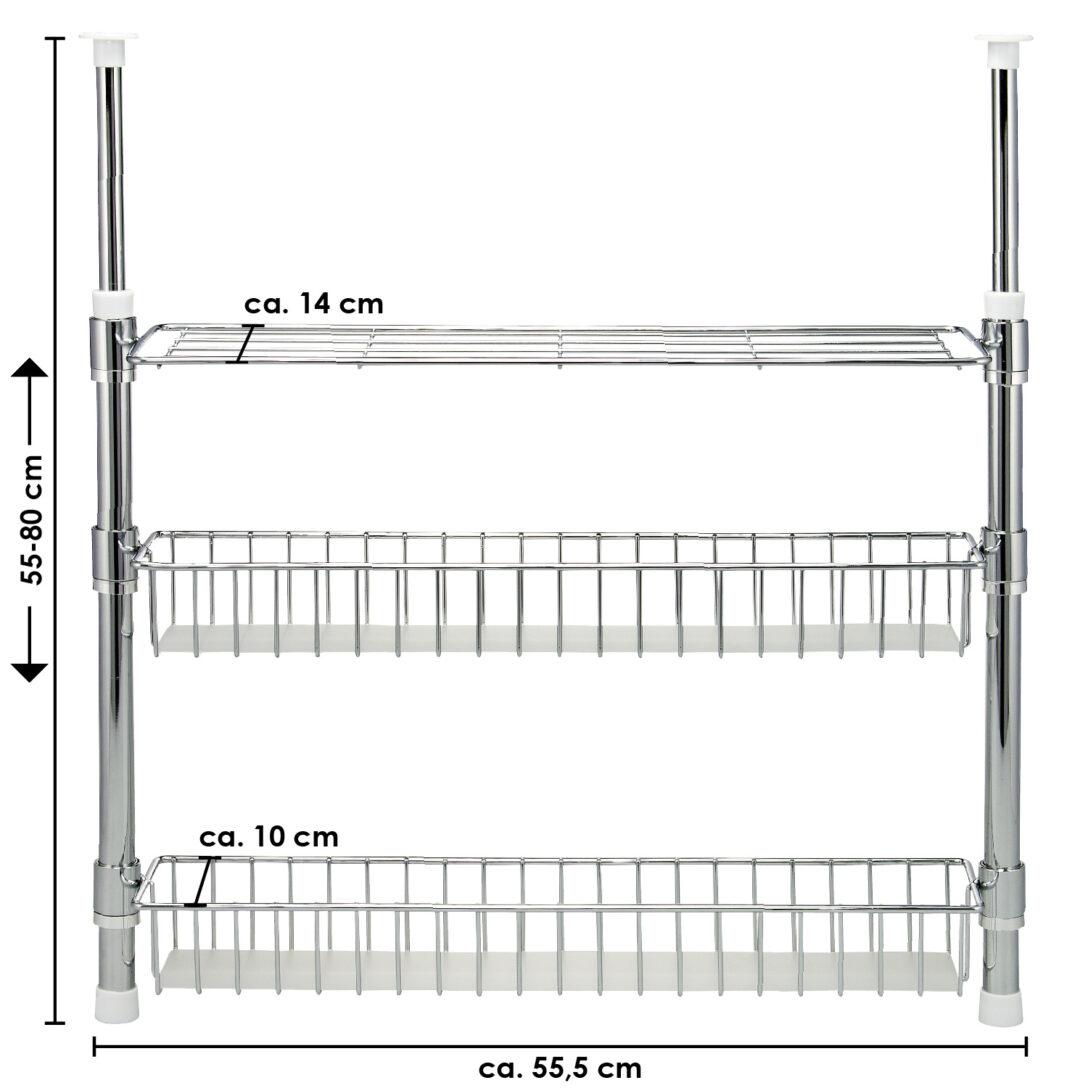 Large Size of Kleiner Tisch Küche Eckküche Mit Elektrogeräten Fliesenspiegel Glas Unterschränke Pendeltür Wasserhahn Industrie Komplettküche Einbauküche Ohne Wohnzimmer Ablage Küche