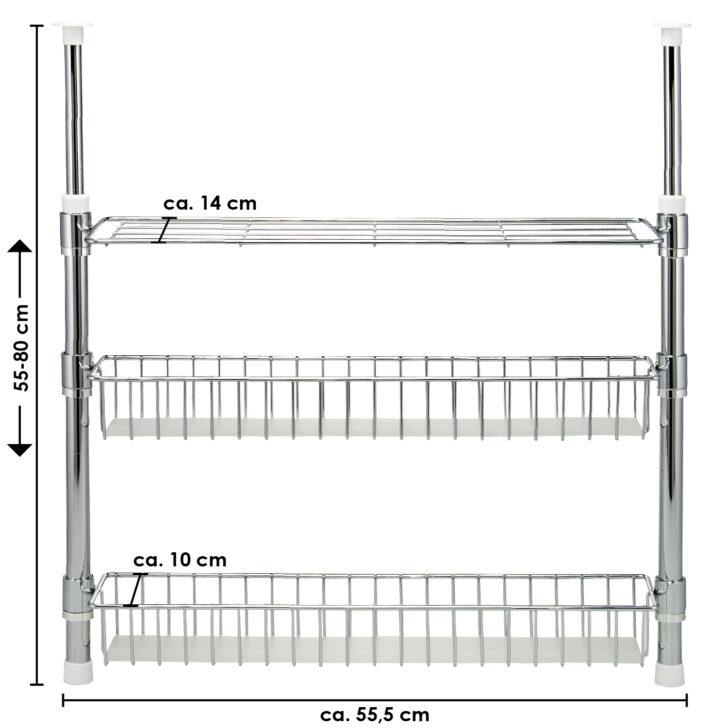 Medium Size of Kleiner Tisch Küche Eckküche Mit Elektrogeräten Fliesenspiegel Glas Unterschränke Pendeltür Wasserhahn Industrie Komplettküche Einbauküche Ohne Wohnzimmer Ablage Küche