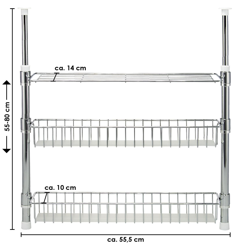 Full Size of Kleiner Tisch Küche Eckküche Mit Elektrogeräten Fliesenspiegel Glas Unterschränke Pendeltür Wasserhahn Industrie Komplettküche Einbauküche Ohne Wohnzimmer Ablage Küche