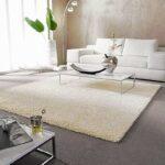 Teppich Joop Wohnzimmer Inspirierend Einzigartig Teppichboden Für Küche Teppiche Schlafzimmer Badezimmer Esstisch Bad Betten Steinteppich Wohnzimmer Teppich Joop