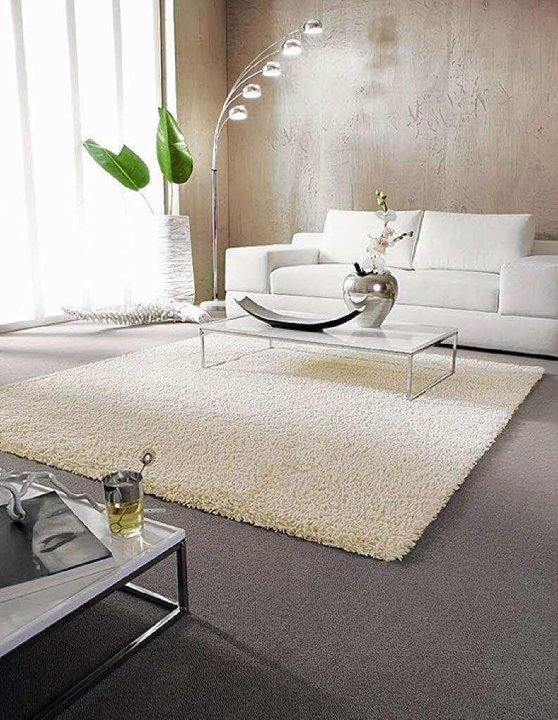 Full Size of Teppich Joop Wohnzimmer Inspirierend Einzigartig Teppichboden Für Küche Teppiche Schlafzimmer Badezimmer Esstisch Bad Betten Steinteppich Wohnzimmer Teppich Joop