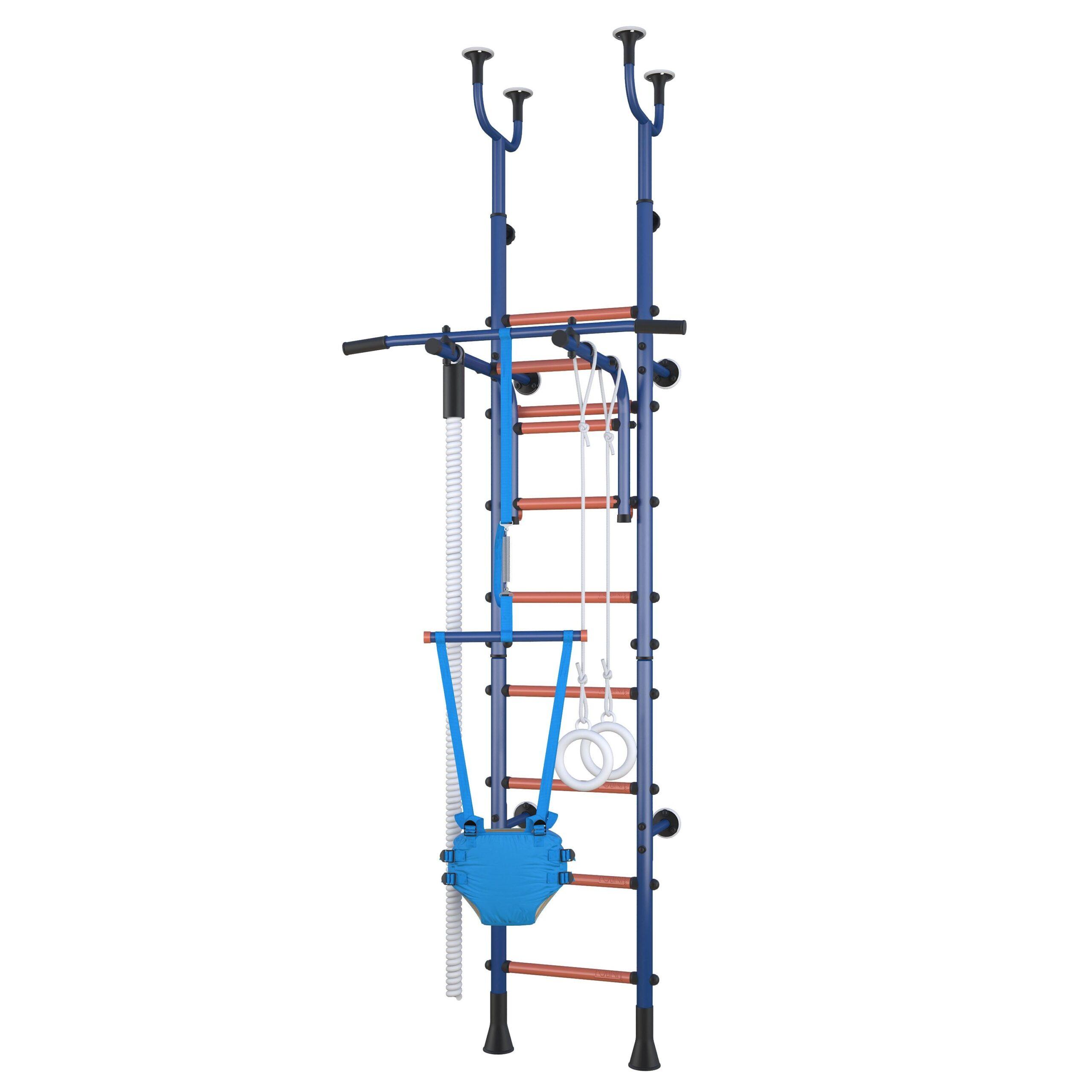 Full Size of Kidwood Klettergerüst Klettergerst Kinderzimmer Rakete Basis Set Garten Wohnzimmer Kidwood Klettergerüst