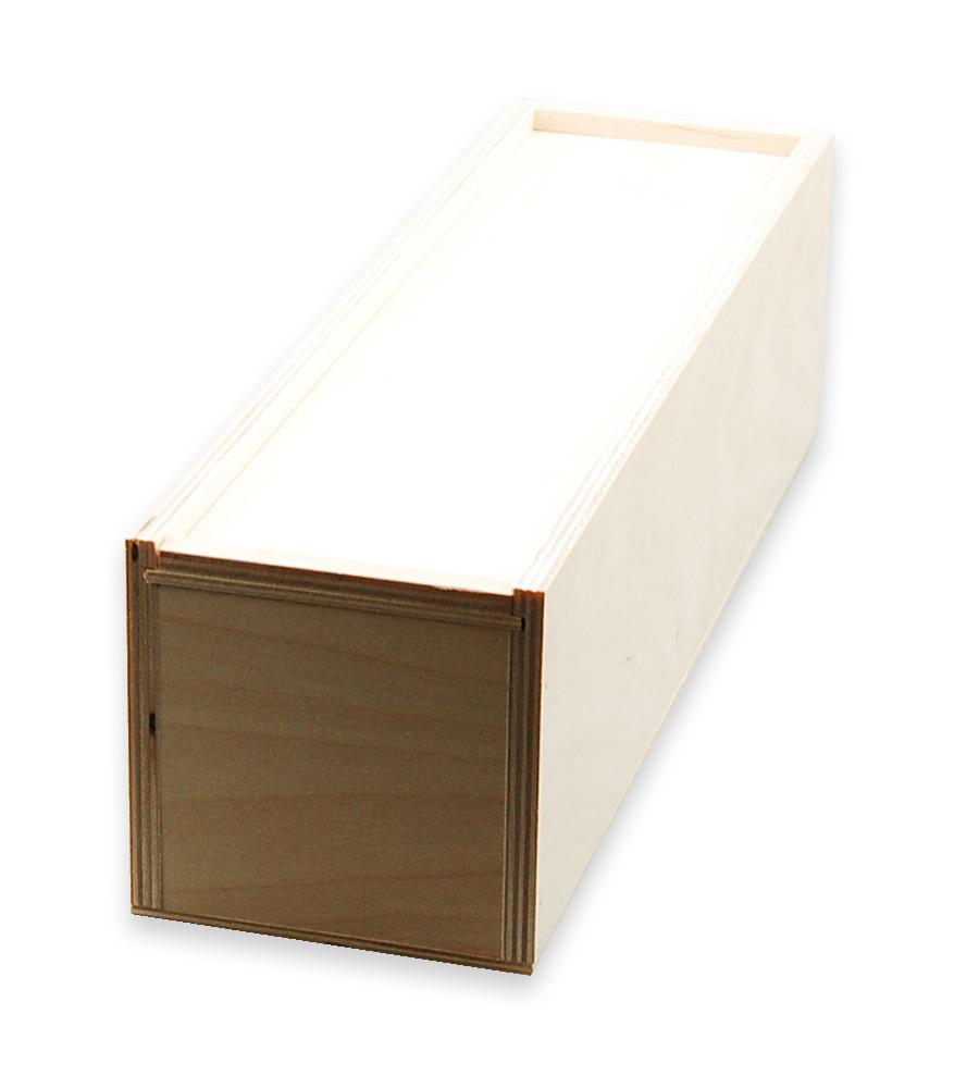 Full Size of Holzkiste Mit Deckel Bett Schubladen Weiß Rückenlehne Einbauküche E Geräten Fenster Rolladenkasten Ausziehbett L Küche Elektrogeräten Schlafzimmer Set Wohnzimmer Holzkiste Mit Deckel