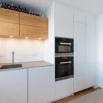 Weisse Landhausküche Moderne Weisses Bett Weiß Gebraucht Grau Wohnzimmer Weisse Landhausküche