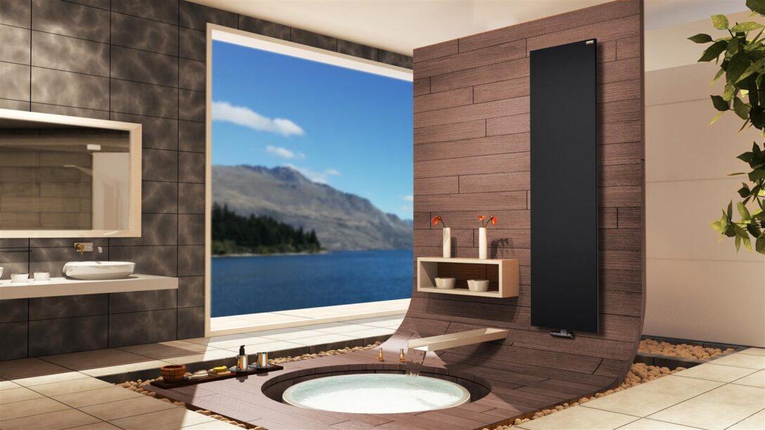 Large Size of Heizkörper Schwarz Badheizkrper Design Mirror Steel 3 Bett 180x200 Elektroheizkörper Bad Schwarze Küche Wohnzimmer Weiß Badezimmer Für Schwarzes Wohnzimmer Heizkörper Schwarz