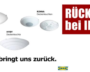 Deckenleuchten Ikea Wohnzimmer Rckruf Ikea Deckenleuchten Hyby Bad Küche Kosten Schlafzimmer Wohnzimmer Modulküche Sofa Mit Schlaffunktion Betten 160x200 Kaufen Miniküche Bei