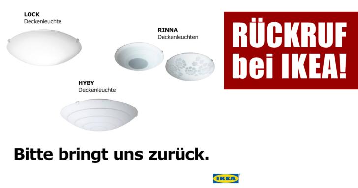 Medium Size of Rckruf Ikea Deckenleuchten Hyby Bad Küche Kosten Schlafzimmer Wohnzimmer Modulküche Sofa Mit Schlaffunktion Betten 160x200 Kaufen Miniküche Bei Wohnzimmer Deckenleuchten Ikea