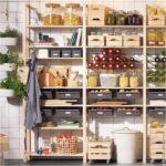 Ikea Aufbewahrung Kche Wohnzimmer Erstaunlich Zahl Der Vorhänge Küche Led Panel Hochglanz Grau Sprüche Für Die Modulküche Bodenbeläge Bodenfliesen Wohnzimmer Ikea Aufbewahrung Küche