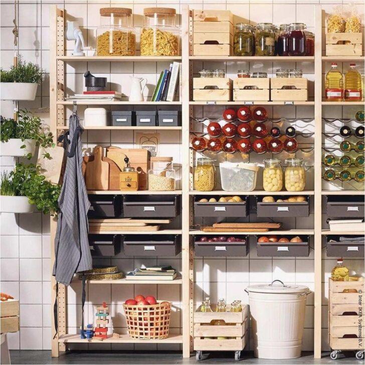 Medium Size of Ikea Aufbewahrung Kche Wohnzimmer Erstaunlich Zahl Der Vorhänge Küche Led Panel Hochglanz Grau Sprüche Für Die Modulküche Bodenbeläge Bodenfliesen Wohnzimmer Ikea Aufbewahrung Küche