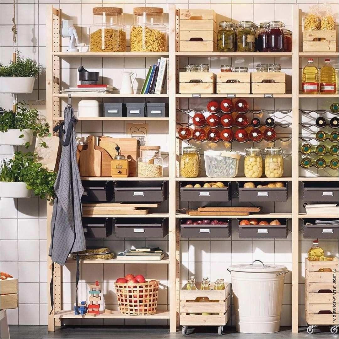 Full Size of Ikea Aufbewahrung Kche Wohnzimmer Erstaunlich Zahl Der Vorhänge Küche Led Panel Hochglanz Grau Sprüche Für Die Modulküche Bodenbeläge Bodenfliesen Wohnzimmer Ikea Aufbewahrung Küche