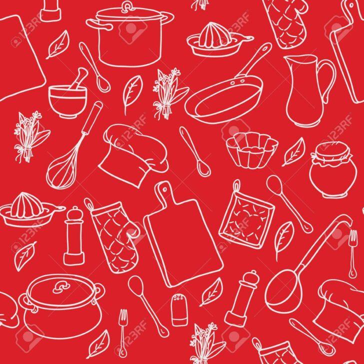 Medium Size of Retro Tapete Küche Kaufen Mit Elektrogeräten Lieferzeit Abfallbehälter Was Kostet Eine Fototapete Fenster Hängeschrank Höhe Schrankküche Barhocker Wohnzimmer Retro Tapete Küche