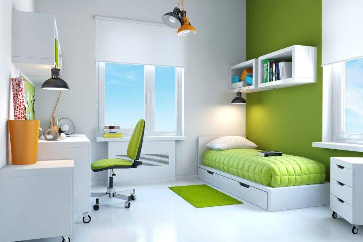 Medium Size of Wandgestaltung Kinderzimmer Jungen Regal Sofa Weiß Regale Wohnzimmer Wandgestaltung Kinderzimmer Jungen