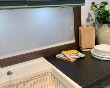 Küche Salbeigrün Wohnzimmer Kochinsel Carolin In Salbeigrn 159 Kchen Staude Amerikanische Küche Kaufen Selber Planen Schneidemaschine Weiße Einbauküche Gebraucht Mit Tresen Blende