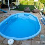 Gfk Pool Rund Wohnzimmer Gfk Pool Rund 3 5m Komplettset 6m Polen 5 M 350 Kaufen Mit Treppe 4 Astra Garten Whirlpool Mini Esstisch Stühlen Runder Ausziehbar Weiß Sri Lanka Rundreise