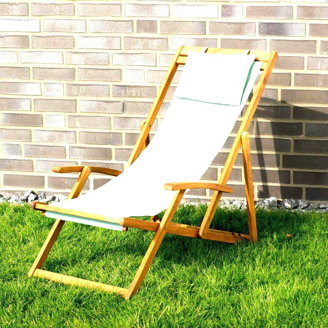 Large Size of Liegestuhl Holz Ikea Stoff Klappbar Strandliege Esstisch Massiv Betten Aus Holzregal Badezimmer Holztisch Garten Fliesen In Holzoptik Bad Küche Kosten Wohnzimmer Liegestuhl Holz Ikea