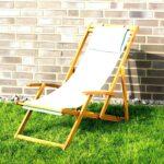 Liegestuhl Holz Ikea Wohnzimmer Liegestuhl Holz Ikea Stoff Klappbar Strandliege Esstisch Massiv Betten Aus Holzregal Badezimmer Holztisch Garten Fliesen In Holzoptik Bad Küche Kosten